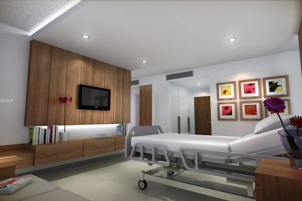 Phyathai3_Hospital_Delivery-012