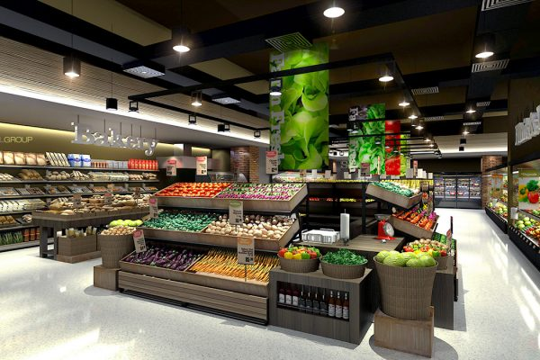 Villamarket__Thonglor_supermarket_design-05