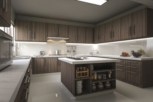 kitchen--2