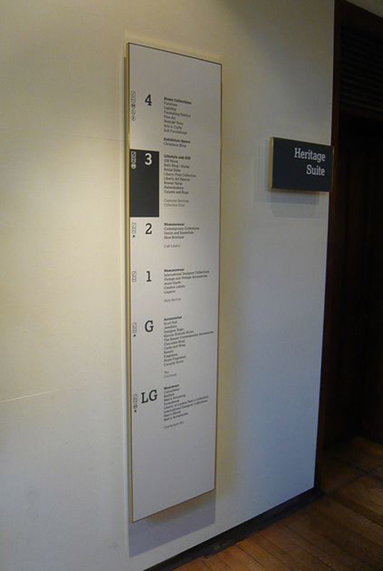Directory_Sign_Example-003
