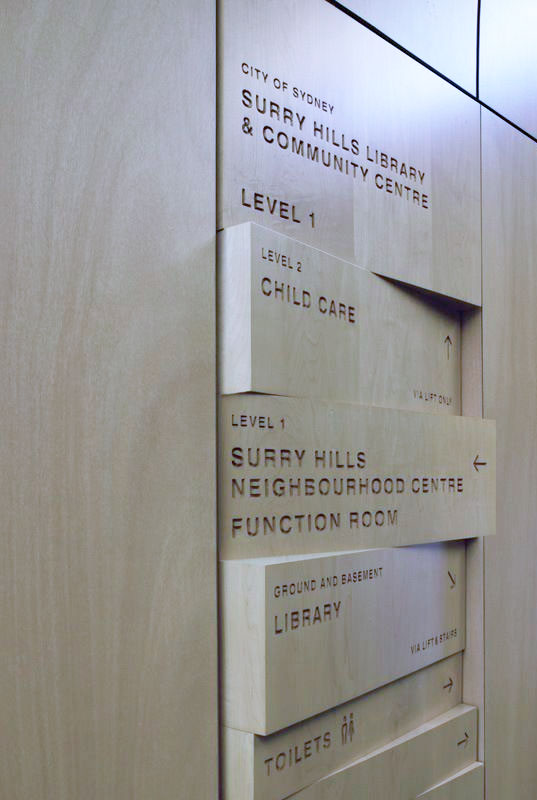 Directory_Sign_Example-011