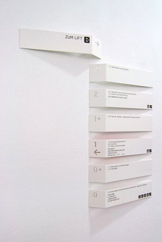 Directory_Sign_Example-012