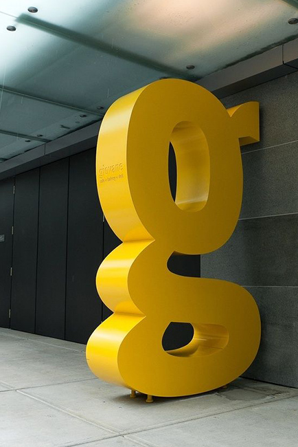 Fabricated_letters_Example-008