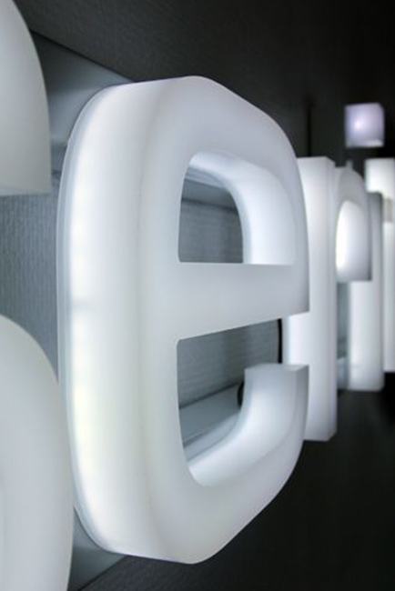 Fabricated_letters_Example-012
