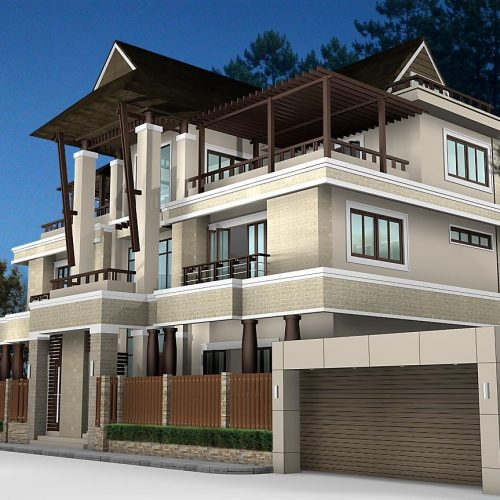 Architect_khunwiratch_residence-04