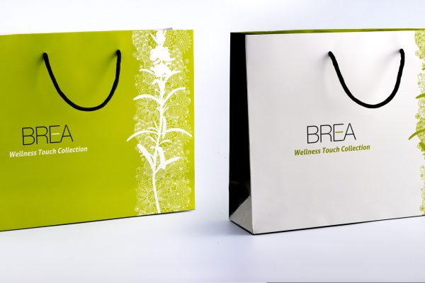 Brea_Product_Design-01