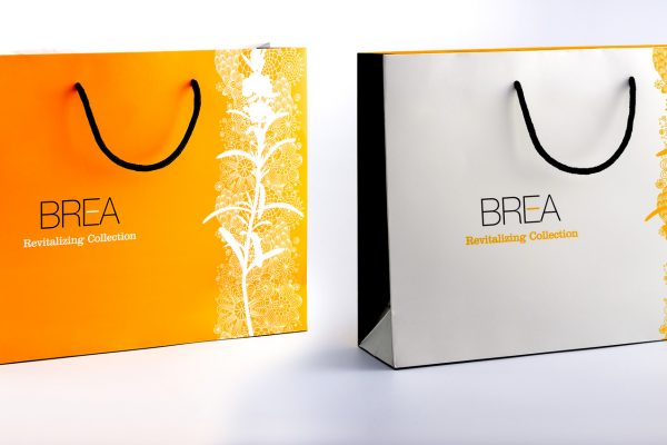 Brea_Product_Design-02
