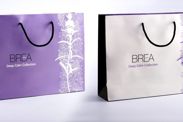 Brea_Product_Design-03