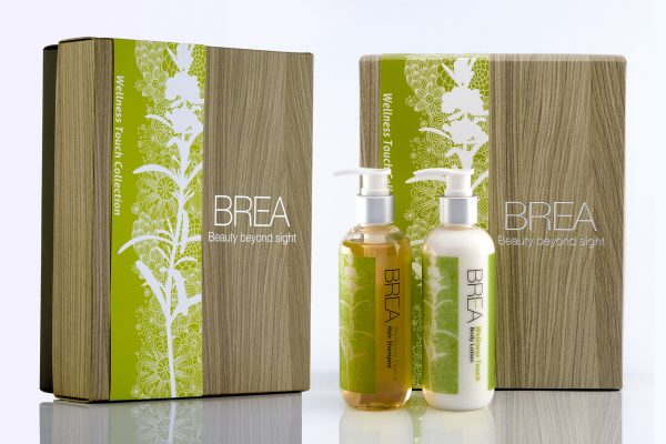 Brea_Product_Design-07