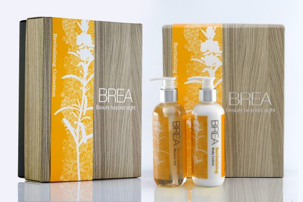 Brea_Product_Design-08