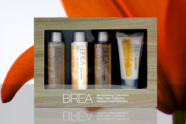 Brea_Product_Design-13