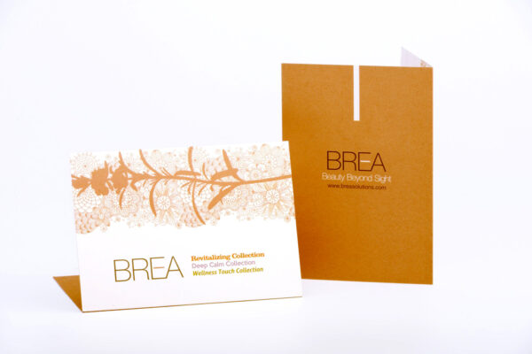 Brea_Product_Design-14