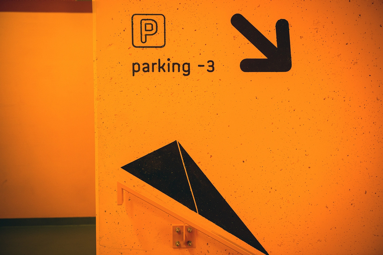 Carpark-example-014