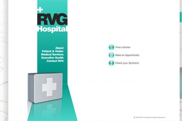 Demo_hospital_program_for_web-01