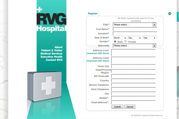 Demo_hospital_program_for_web-03