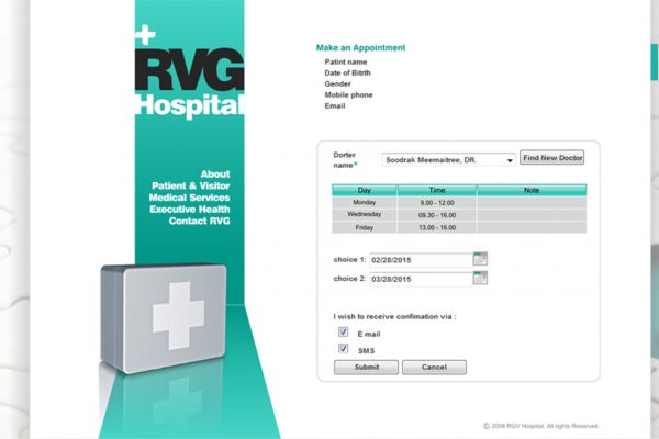 Demo_hospital_program_for_web-04