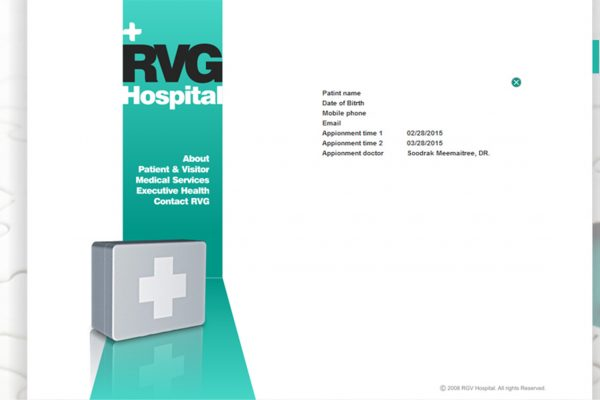 Demo_hospital_program_for_web-05