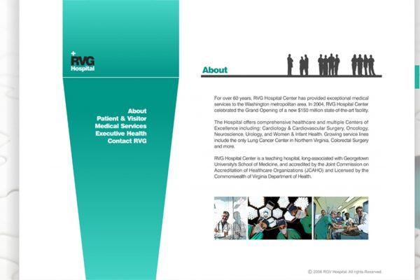 Demo_hospital_program_for_web-08