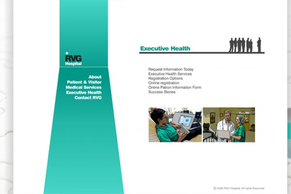 Demo_hospital_program_for_web-11