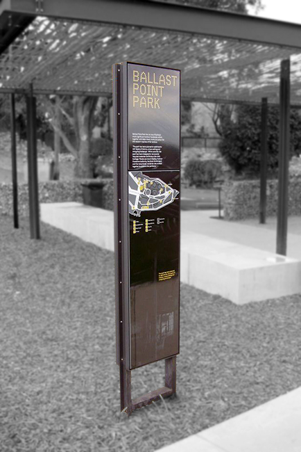 Free_standing_Example-001