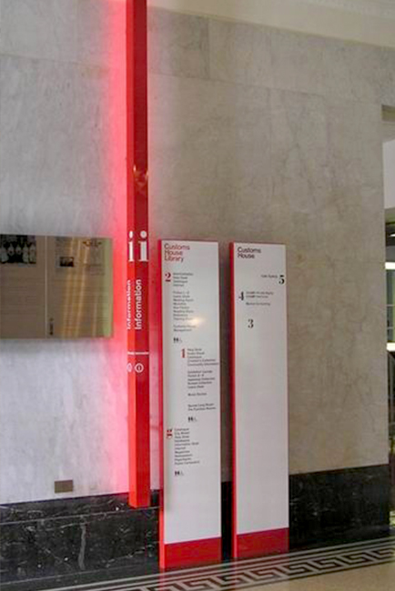 Free_standing_Example-002