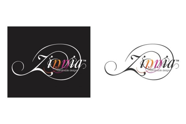 Graphic_Zinnia-handmade_design_shop-01-L