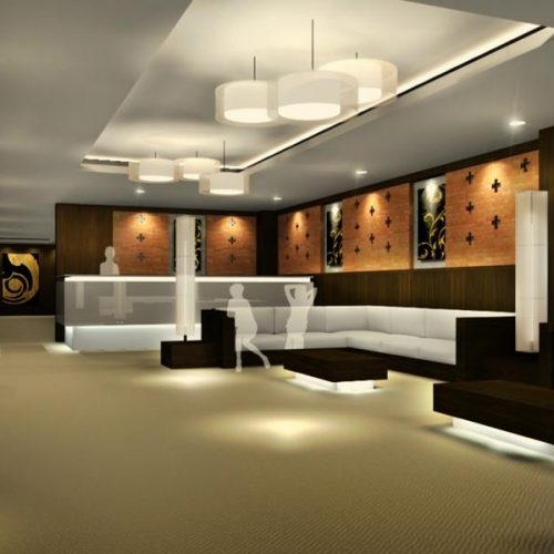Interior_ampo_residence-07