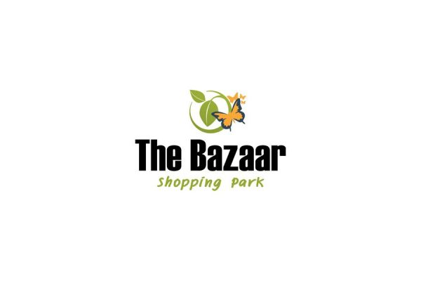 Interior_bazaar_shopping_park-01