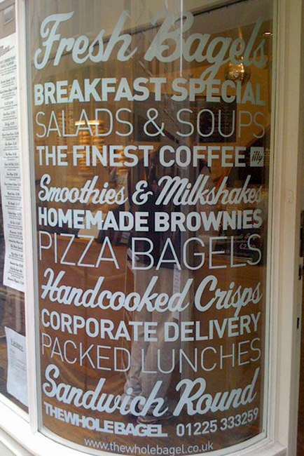 Window_sign_Example-001