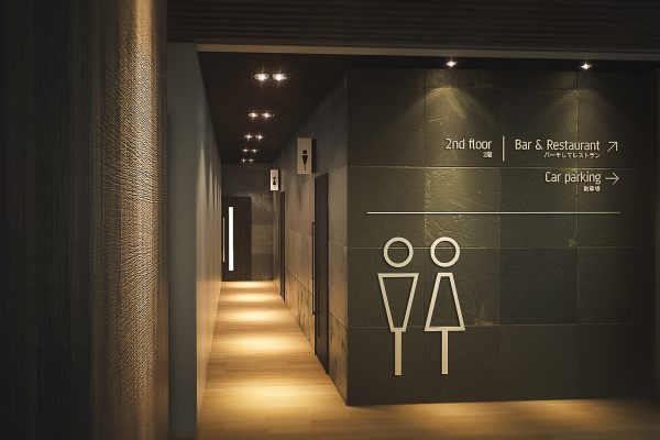 Nangthong_place_restroom-001
