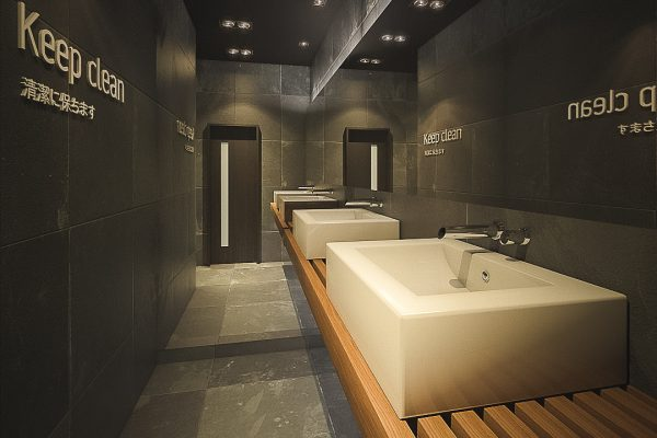 Nangthong_place_restroom-002