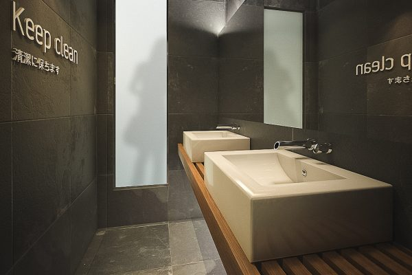 Nangthong_place_restroom-003