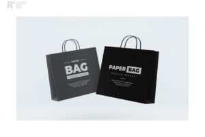 Folio-Packaging-24_bag