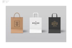 Folio-Packaging-25_bag