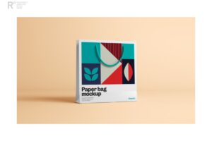 Folio-Packaging-27_bag