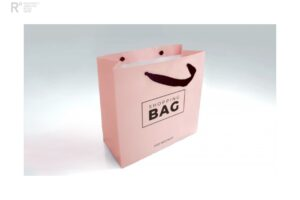 Folio-Packaging-29_bag