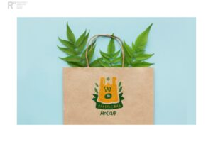 Folio-Packaging-30_bag